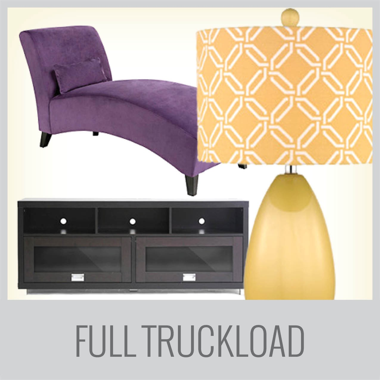 http://wayfair.bstocksolutions.com/